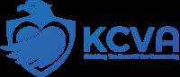 KCVA-Logo-Blue